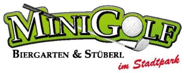 Minigolfstüberl Deggendorf
