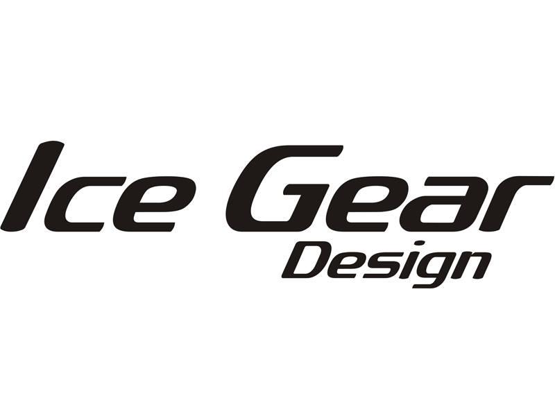 IceGear Design